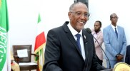 Somaliland economic growth on the rise