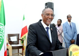 Somaliland economic growth is on the rise despite the unique economic constraints the country is facing.