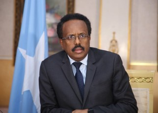 Three days after the meeting between the Presidents of Somalia and Somaliland in Addis Ababa, Ethiopia, Somalia leader Mohamed Abdullahi Farmajo has officially apologized for the atrocities against the people in Somaliland during the war in 1991.