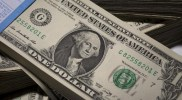 Dollar in demand as safe haven