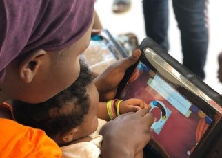 Roke Telkom, a Ugandan-based telecommunications company and public service provider for voice and data communication has launched a campaign to help businesses, Edu centres and individuals stay connected to education, communications and productivity applications and services at no extra cost.
