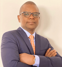 Global Augmented Identity solutions provider, IDEMIA Identity & Security, has appointed Henry Mkuzi as its East African Region Sales Director as part of the company's plans to strengthen local presence and expand its regional footprint.