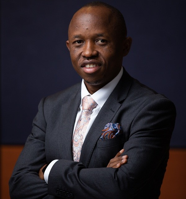 The Stanbic Purchase Managers Index (PMI) survey report for April shows there was deterioration in business conditions following the lockdown that started on 24th March 2020.