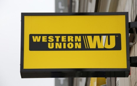 Western Union, a leader in cross-border, cross-currency money movement and payments, has announced a 50 per cent fee reduction for front-line responders and essential workers sending money globally via any of the company's digital channels for the next two weeks.