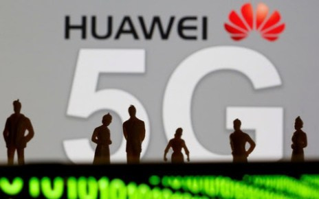 Huawei recently held its 5G+, Better World Summit, where various operators and industry partners shared their experiences of how 5G applications can drive significant business and industry efficiency.