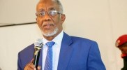 African nations supporting our push for recognition says Somaliland foreign minister