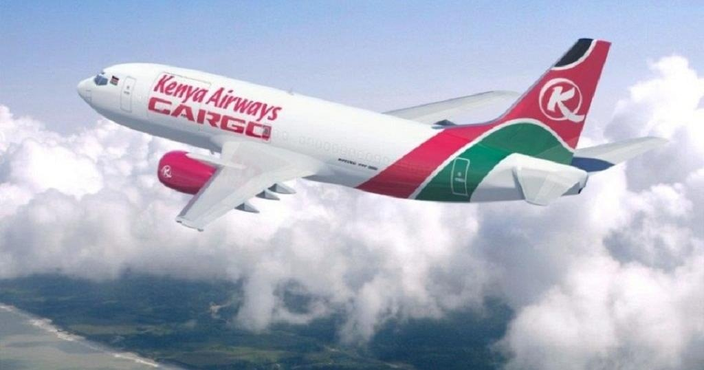 Kenyan traders demand direct flights to Hargeisa terming Mogadishu air space hostile
