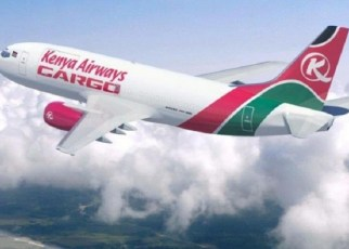 The Kenyan business community has said they want a direct route by air to Hargeisa (Somaliland) for them to transport their products terming the route through Mogadishu as hostile.