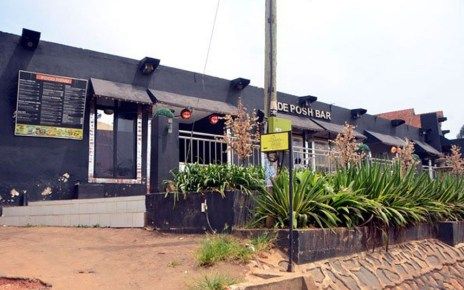 Uganda Bar Owners and Owners of Entertainment places have asked the government to allow them to reopen with strict adherence to the COVID-19 Standard Operating Procedures (SOPs) as prescribed by the Ministry of Health.