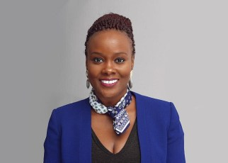 ROAM Africa (Ringier One Africa Media) has announced the appointment of Jobberman Nigeria CEO, Hilda Kabushenga Kragha as the new Managing Director of ROAM Africa Jobs.