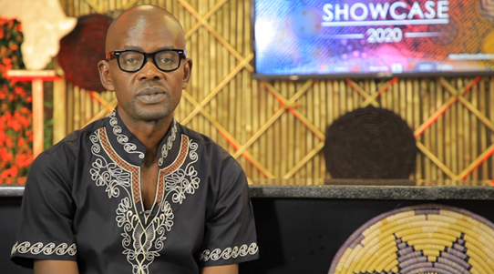 MultiChoice Celebrates African stories told by Africans
