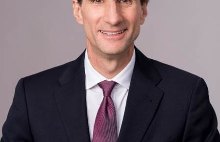 The World Bank has appointed Keith Hansen as the new Country Director for Kenya, Rwanda, Somalia, and Uganda effective September 8, 2020.