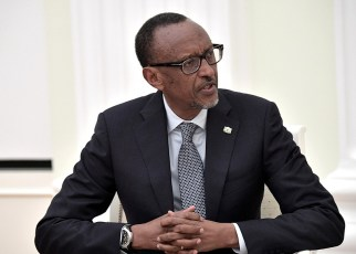 President Paul Kagame said that CHOGM Rwanda 2021 will be an exceptional occasion to deliberate together on the enormous technological, ecological, and economic challenges and opportunities facing the Commonwealth, particularly our young people, and which are all the more pressing as a result of the Covid-19 pandemic.