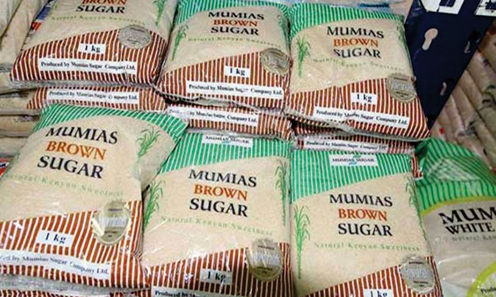 COMESA Extends Kenya Sugar Safeguard for Two Years
