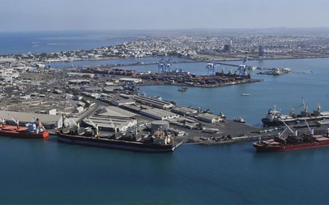 Djibouti's Ambitious Growth Projects in 2021