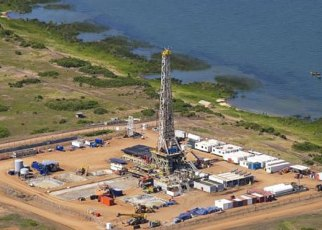 Uganda and Tanzania Agree on Oil Export