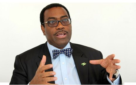 Mozambique: AfDB package for SME development