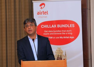 Airtel Uganda Welcomes Africell Customers