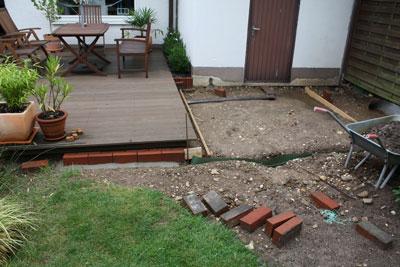 haus_terrasse_erweiterung6