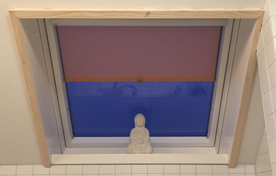 haus_badezimmerfenster1