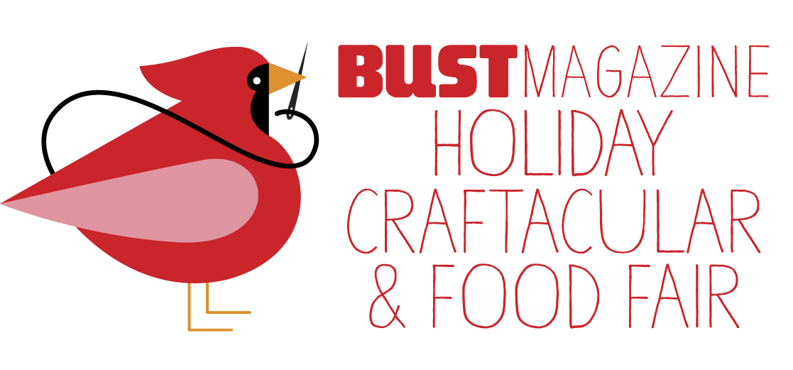 holidaycraftacular-bird