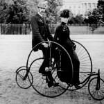 cicleto