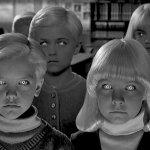 terror_children