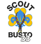 Busto33 Scout