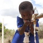 Water crisis hits Ndanga hospital