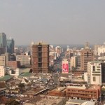 Zimbabwe faces hurdles in recovering ill-gotten wealth