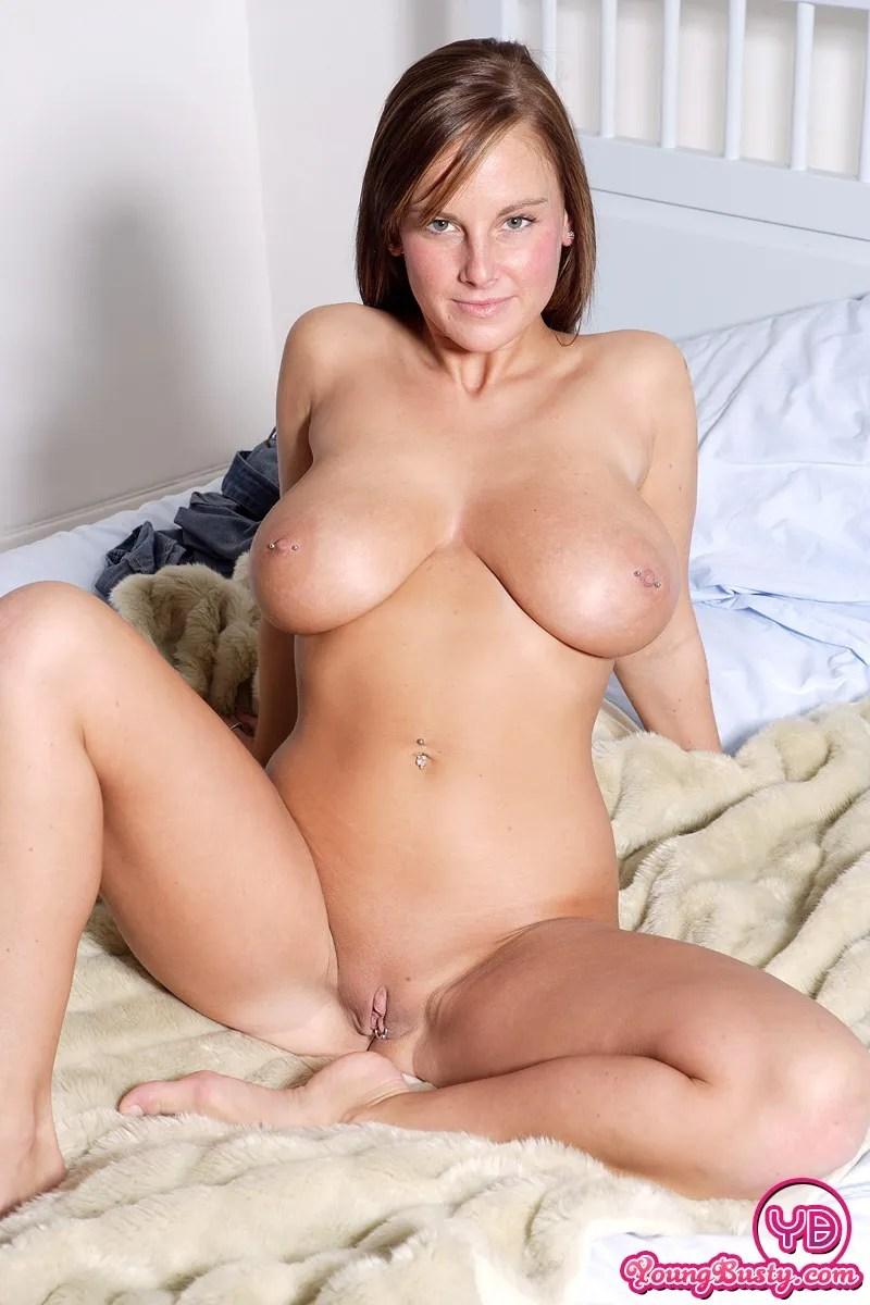 Big Tits 45