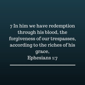 Ephesians 1_7