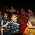 Teatrul Tandarica Pacala