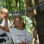 SUMMER CLUB la gradinita Busy Bees Academy - Edenland, Saftica