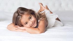 Invatarea bunelor obiceiuri de somn
