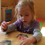 Respectul fata de copii - Busy Bees Academy