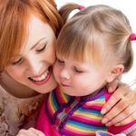Comunicarea intre parinti si copii