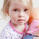 Adaptarea copilului la mediul de gradinita