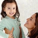 Dialogul parinte copil