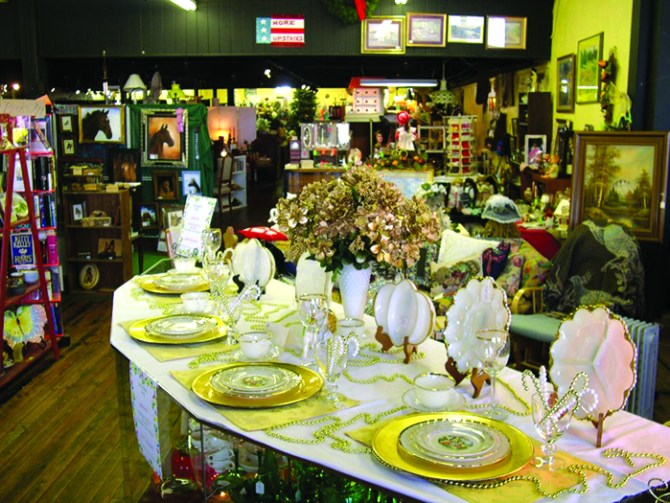 shelbyville tablescape better