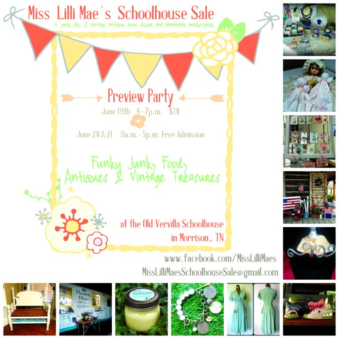 Miss_Lilli_Mae's_Schoolhouse_Sale_Collage