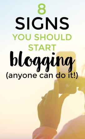 startbloggingpin