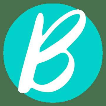 Busy Blogging Mom Blog