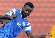 Emeka Ogbugh