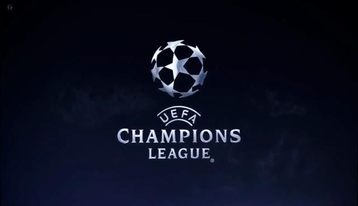 UEFA-Champions-League-Lisbon