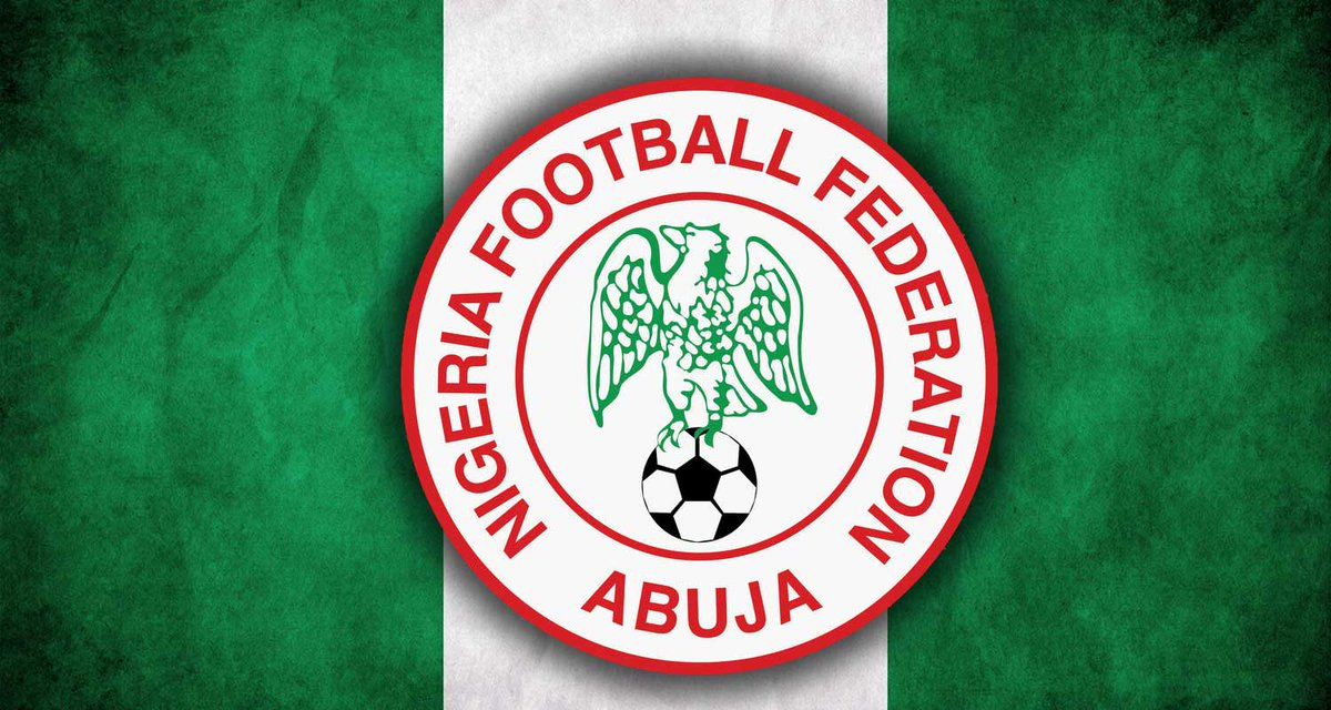 Nff Member Calls For Regular Grassroots Competitions In Nigeria