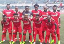 Enugu-Rangers-Team-Photo-busybuddiesng