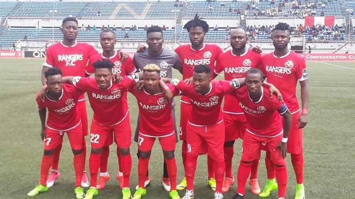 Enugu-Rangers-Team-Photo-busybuddiesng