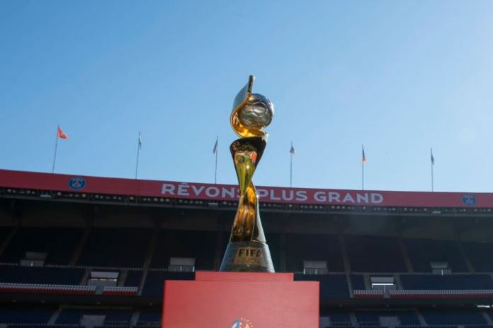 FIFA-Women-World-Cup-Trophy-comes-to-Abuja-BusyBuddiesNg