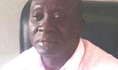 Former-Niger-Tornadoes-Chairman-Alhaji-Yusuf-Duada-Dead-BusybuddiesNg